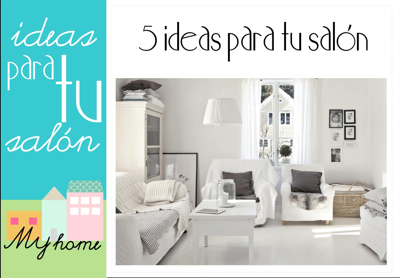 Programas Y Recursos Gratis Para Hacer Carteles Ezebee Magazine ~ Programa De Diseño De Interiores Gratis En Español