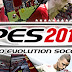 Free Download Pro Evolution Soccer PESEdit 2014 Patch v1.1 Full version