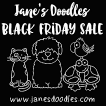 Black Friday Sale - 30% OFF!