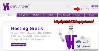 idhostinger_1