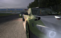 rFactor 2 Manual USo 0