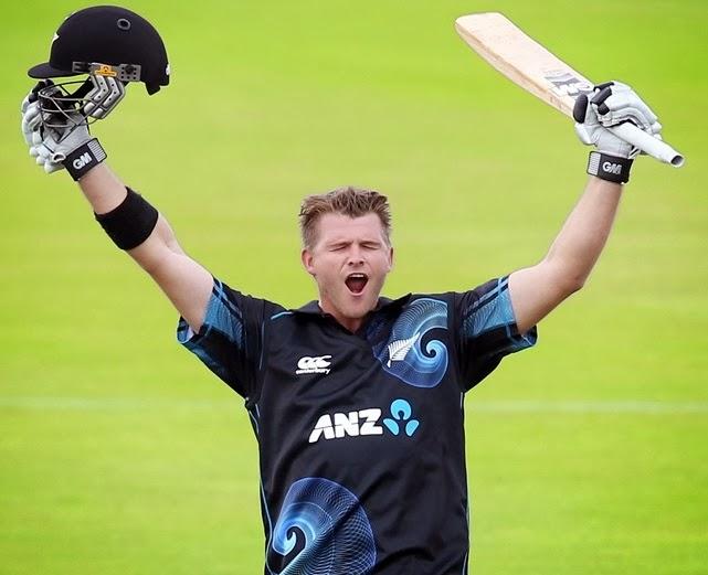 corey-anderson-newzealand-cricketer