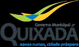 SECRETARIA DE AGRICULTURA  FAMILIAR E DESENVOLVIMENTO RURAL