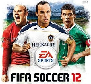 Análisis  FIFA 2012