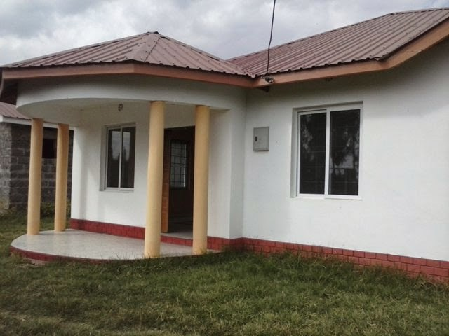 Rent House In Tanzania Arusha Rent Houses Houses For Sale Rent A House In Arusha Find And Get