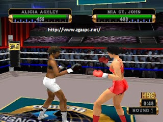 Free Download Games boxing champions europe ps2 for pc Full Version ZGASPC