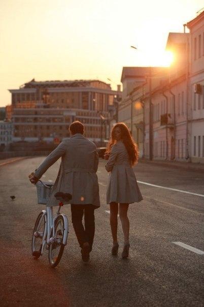 chastnoe-intimnoe-foto-russkih-zhen