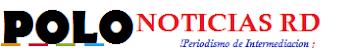 POLO NOTICIAS RD