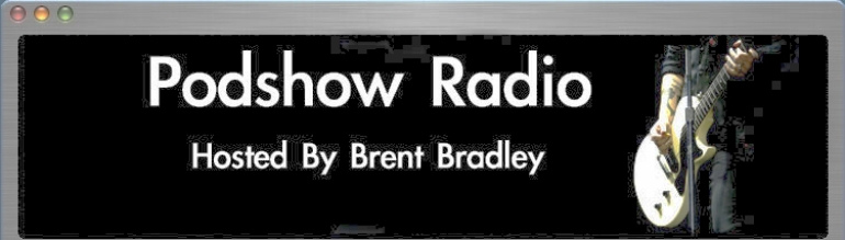 Podshow Radio Network