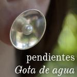 http://joyasfontanals.blogspot.com.es/2013/08/pendientes-una-gota-de-agua.html