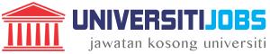 Jawatan Kosong Universiti 2018 | Malaysia University Jobs