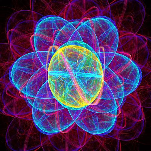 Você tem ideia de quão diminutos são os átomos [vídeo]