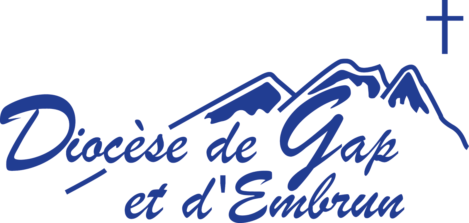Site du diocèse