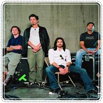 Download Discografia Audioslave