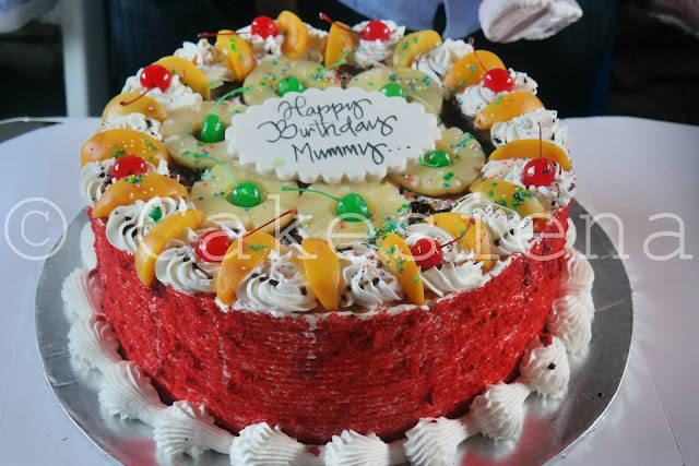 fruit cake, red velvet cake, cakes in nigeria, cakes in lagos, cakesiena