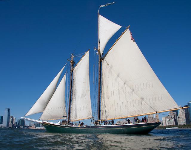 free, ship, plan, schooner, lettie g. howard, themodelshipwright.com
