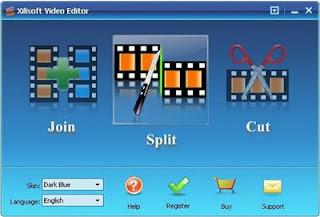 join-split-cut-multiple-video