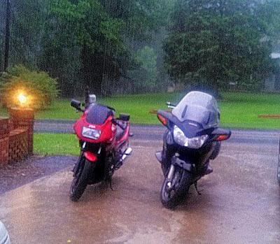 motorcycle-rain