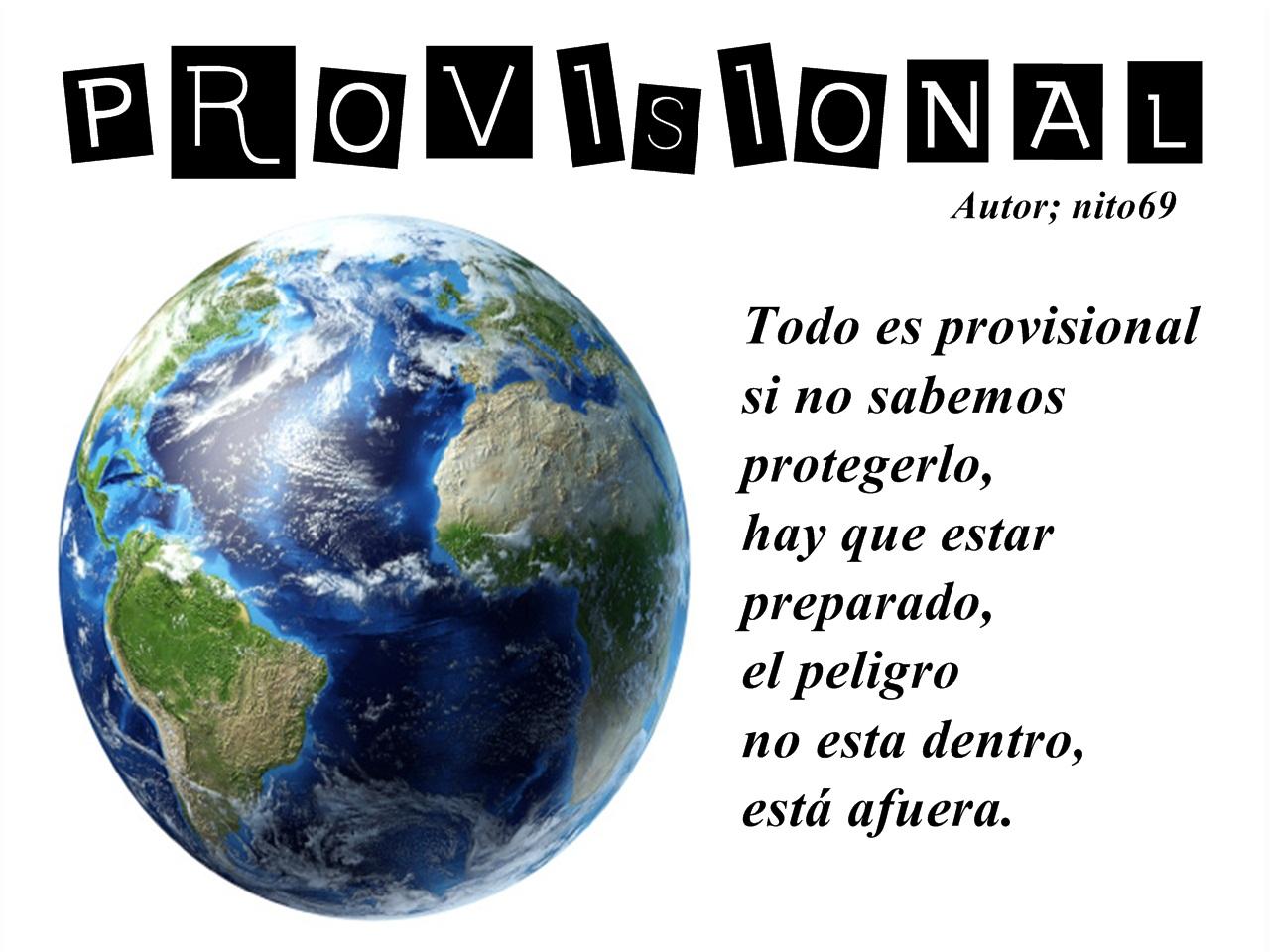 """PROVISIONAL """" Visitas, votos y comentarios en la página de los cuentos """"... 141607 12186 3240"""