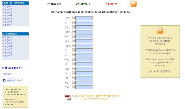 http://www.elabueloeduca.com/aprender/matematicas/romanos/numeros_romanos.html