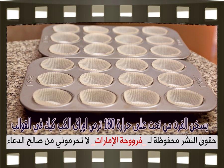 http://1.bp.blogspot.com/-MpCV6GW7-bc/VInBs2rBKbI/AAAAAAAADkY/96AM-K0oEVM/s1600/4.jpg