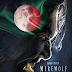 Tonton Werewolf Dari Bangladesh 2015 Full Movie Online