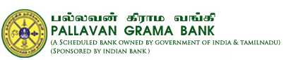 Pallavan Grama Bank Recruitment 2015 for 116 Scale I, Office Assistant Apply Online at pallavangramabank.in