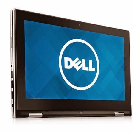 Dell Inspiron 11-3147