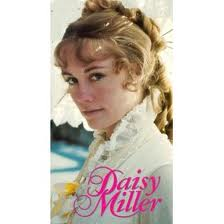 daisy miller analysis essay