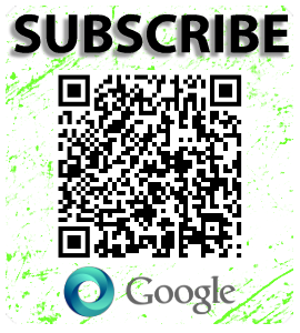Subscribe Frenzy ANDROID on Google Currents