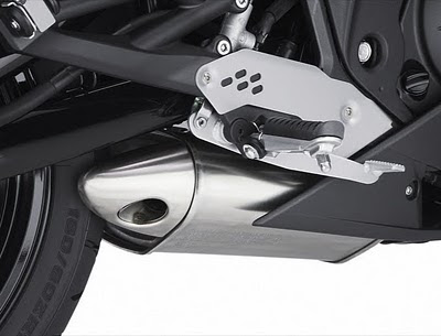 2011 Kawasaki Ninja 650R Exhaust.jpg
