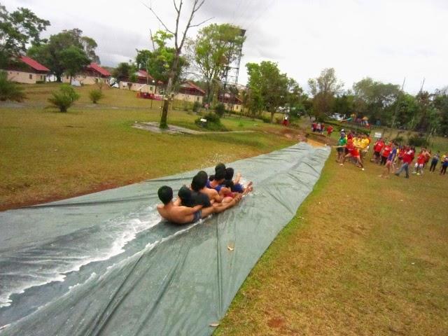 Amazing Activities We Did In Caliraya Resort Club At Lumban Laguna