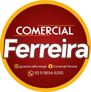 COMERCIAL FERREIRA