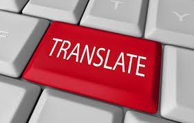 Traductor