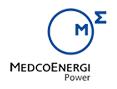 Medco Power Indonesia