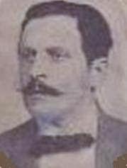 Manuel Márquez Sterling