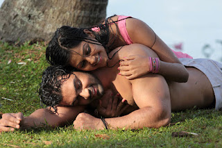 hot bgrade movie punnami ratri