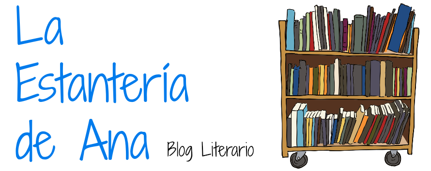 http://laestanteriadeana.blogspot.com.es/