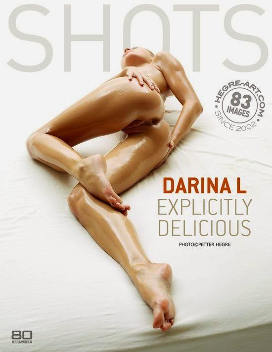 Hegre-Art 2014-10-10 Darina L - Explicitly Delicious 10120