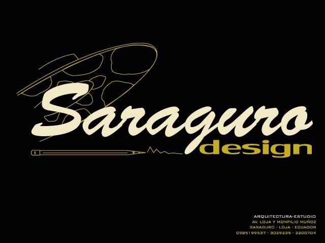 SARAGUROdesign