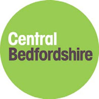 Link to Central Bedfordshire
