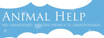 ANIMAL HELP