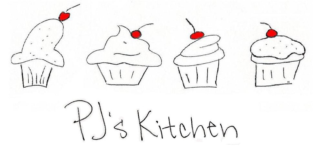 PJ's Kitchen