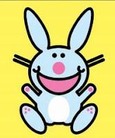 Reencarnação: Vida após a morte como coelho.