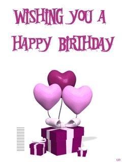 Čestitka za rođendan slike besplatne pozadine za mobitele download