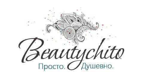 OPA, Beauty Style:)