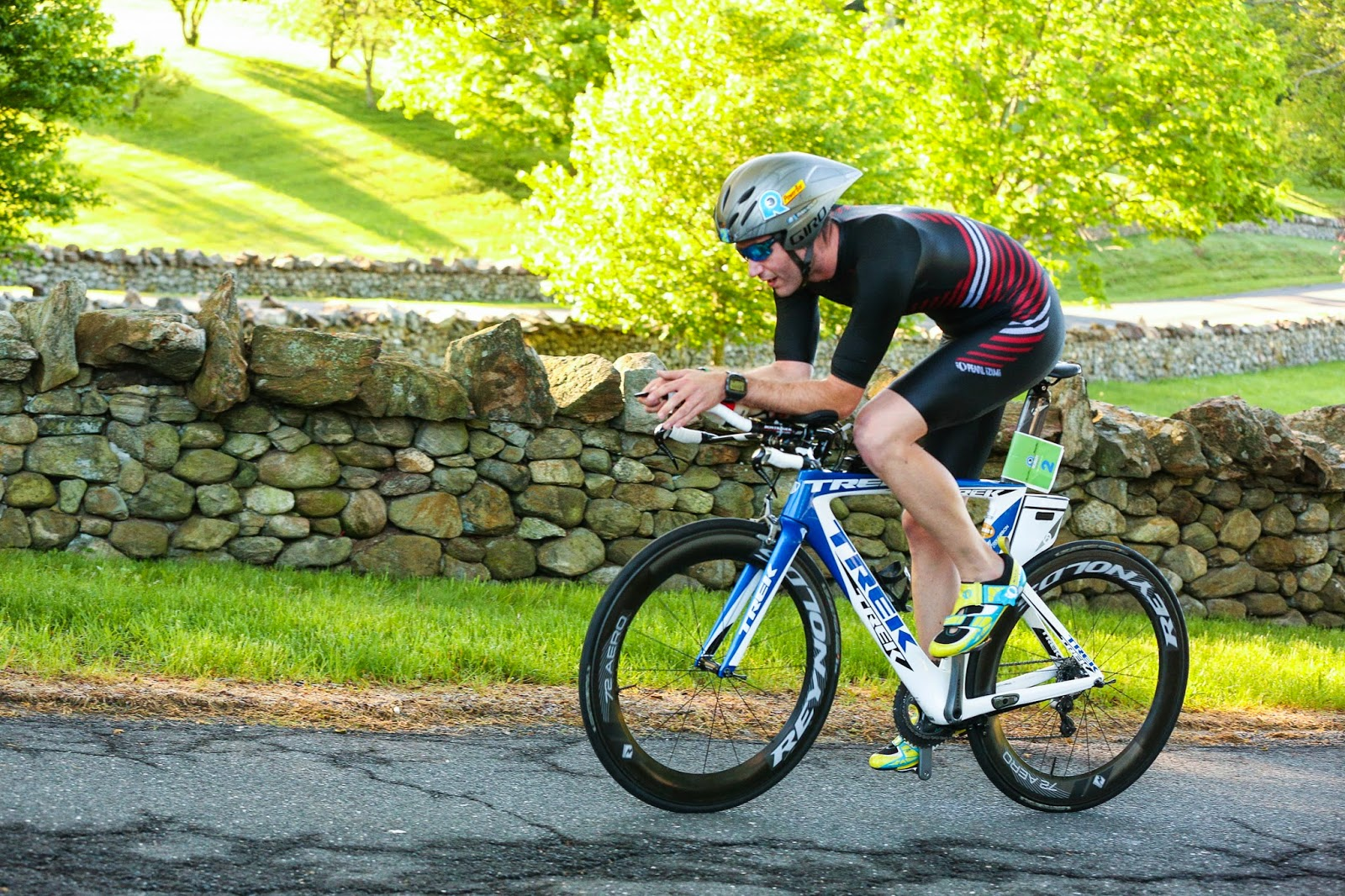 rev3tri quassyct 000063 The Hook Brings You Back: 171 Miles of Racing in 8 Days Report