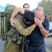 5 Juta Warga Israel Terancam Roket Al-Qassam