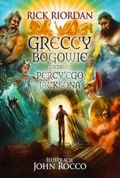 http://lubimyczytac.pl/ksiazka/234058/greccy-bogowie