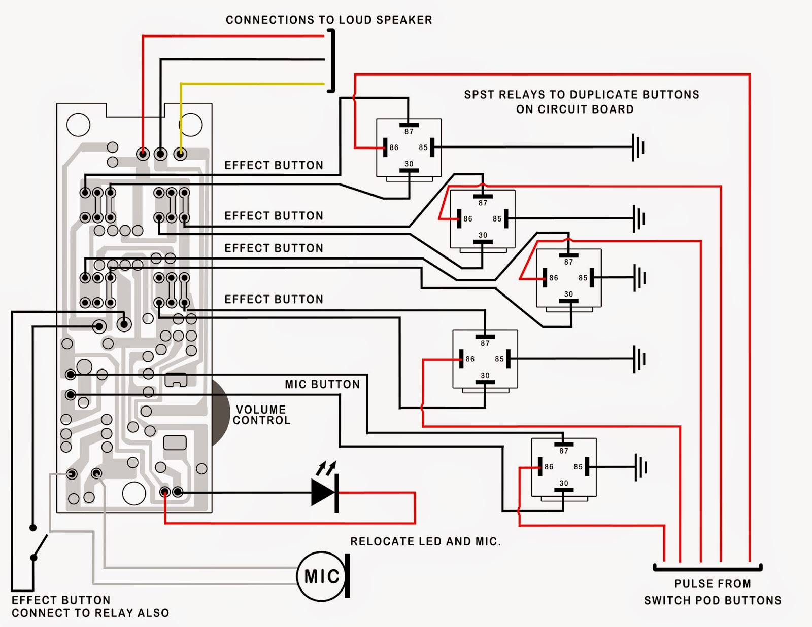 October 2014 Circuit Wiring Diagram Must Know Data The Pinout For An Lm741 Is Shown Below Library I Think Have Connections On